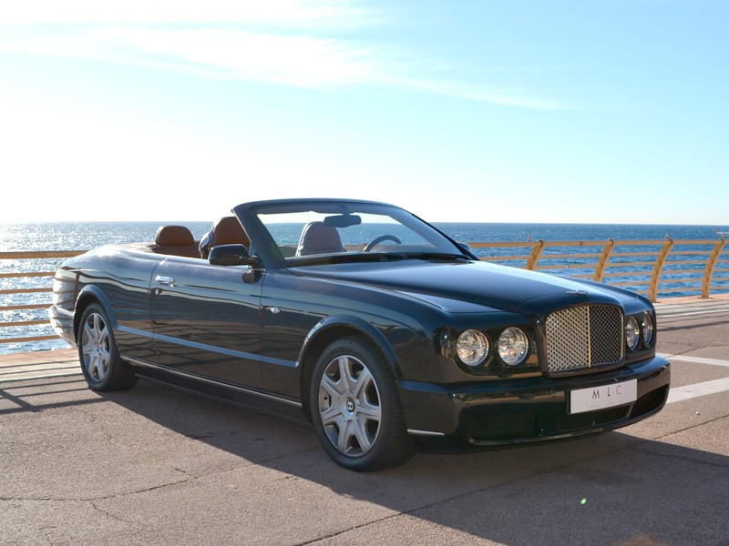 service manual bentley azure 2006 occasion monaco 98 service manual bentley azure 2006. Black Bedroom Furniture Sets. Home Design Ideas