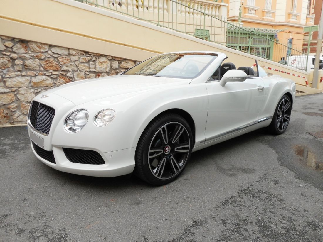 bentley continental gtc occasion petites annonces de bentley continental gtc vendre d 39 occasions. Black Bedroom Furniture Sets. Home Design Ideas