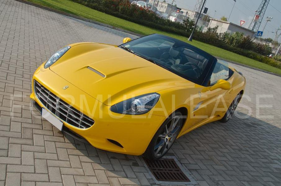 ferrari california v8 4 3 2012 occasion bas rhin 67. Black Bedroom Furniture Sets. Home Design Ideas