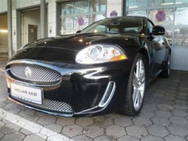 jaguar xkr 5 0 v8 cabriolet occasion paris. Black Bedroom Furniture Sets. Home Design Ideas