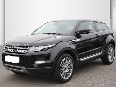 land rover range rover evoque si 4 prestige occasion pas de calais 62. Black Bedroom Furniture Sets. Home Design Ideas