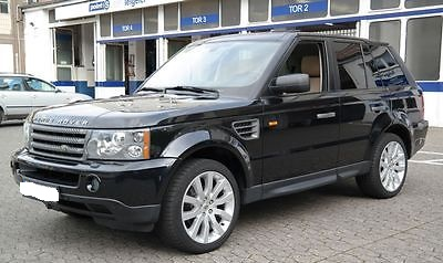 land rover range rover sport occasion pas de calais 62. Black Bedroom Furniture Sets. Home Design Ideas