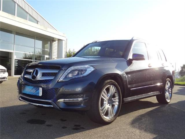 mercedes benz g classe lk 350 cdi sport 4matic 7gtronic occasion vannes. Black Bedroom Furniture Sets. Home Design Ideas