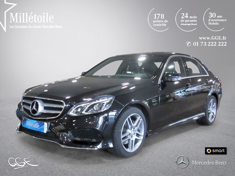 Garage occasion for Garage mercedes bonneuil sur marne