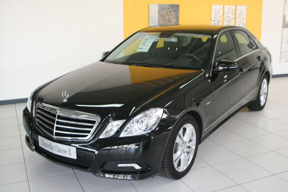 mercedes classe e 350 cdi blue efficiency occasion cote d or 21. Black Bedroom Furniture Sets. Home Design Ideas