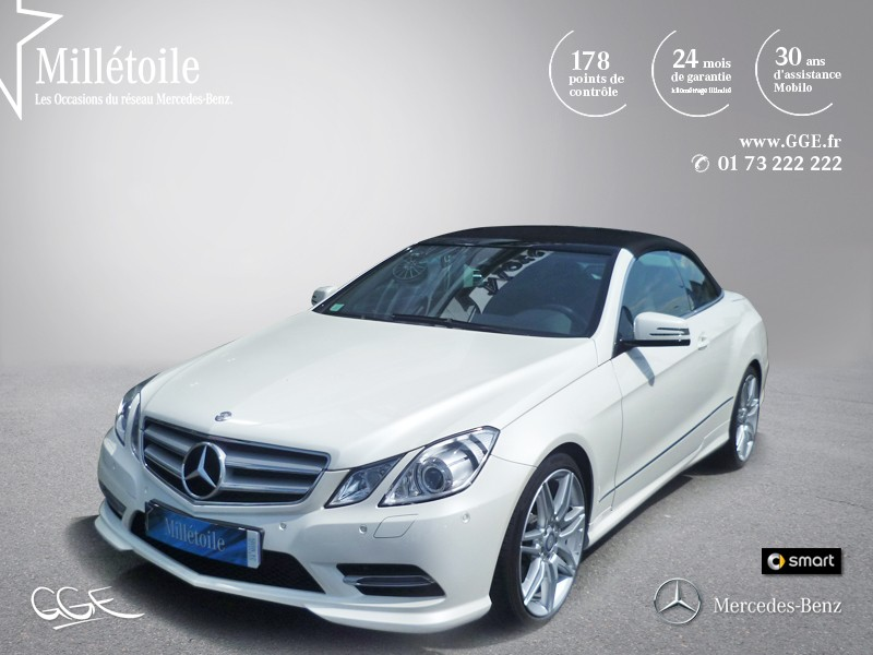 Voiture occasion essonne garage claar theresa blog for Garage mercedes bonneuil sur marne
