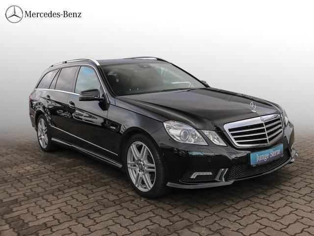 mercedes classe e e 250 cdi amg 2010 occasion oise 60. Black Bedroom Furniture Sets. Home Design Ideas