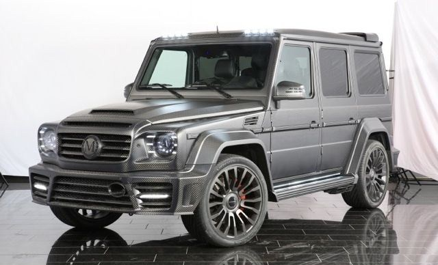 mercedes classe g 65 amg speedschift pack carbone occasion vendee 85. Black Bedroom Furniture Sets. Home Design Ideas