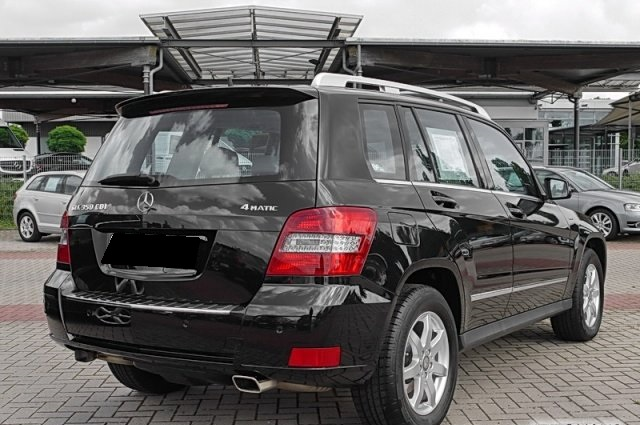 mercedes glk 350 cdi 4matic autom toit pano occasion herault 34. Black Bedroom Furniture Sets. Home Design Ideas