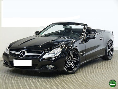 mercedes sl 300 occasion pas de calais 62. Black Bedroom Furniture Sets. Home Design Ideas