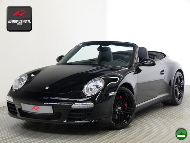 porsche 911 carrera 4s xenon navi bose chronopaket occasion allemagne. Black Bedroom Furniture Sets. Home Design Ideas