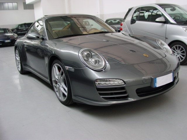 porsche 997 4s pdk 2010 occasion vendee 85. Black Bedroom Furniture Sets. Home Design Ideas