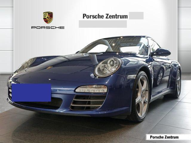 porsche 997 4s pdk occasion vendee 85. Black Bedroom Furniture Sets. Home Design Ideas