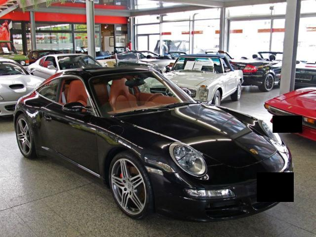 porsche 997 4s targa echappement sport occasion vendee 85. Black Bedroom Furniture Sets. Home Design Ideas