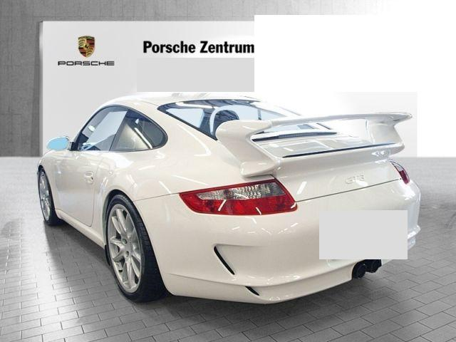 porsche 997 gt3 direct concession allemande occasion. Black Bedroom Furniture Sets. Home Design Ideas
