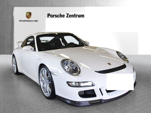porsche 997 gt3 direct concession allemande occasion vendee 85. Black Bedroom Furniture Sets. Home Design Ideas