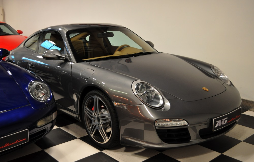 porsche 997 s pdk occasion haute savoie 74. Black Bedroom Furniture Sets. Home Design Ideas