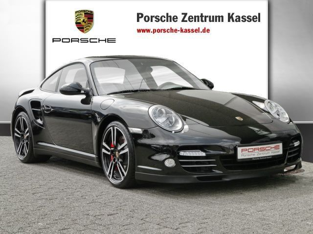 porsche 997 turbo coupe 6000km occasion vendee 85. Black Bedroom Furniture Sets. Home Design Ideas
