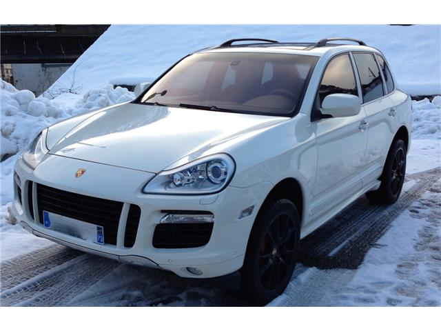 porsche cayenne cayenne diesel toit pano pasm kit gts. Black Bedroom Furniture Sets. Home Design Ideas