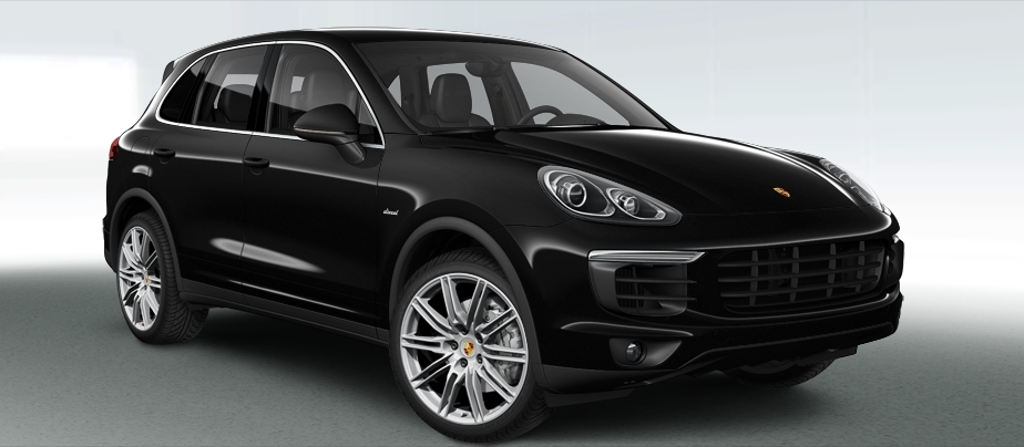 porsche cayenne s diesel occasion oise 60. Black Bedroom Furniture Sets. Home Design Ideas