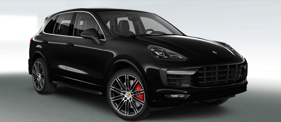 porsche cayenne turbo occasion oise 60. Black Bedroom Furniture Sets. Home Design Ideas