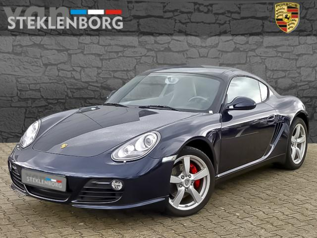 porsche cayman s occasion metz. Black Bedroom Furniture Sets. Home Design Ideas