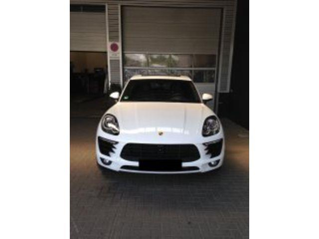 porsche macan s diesel occasion rivesaltes. Black Bedroom Furniture Sets. Home Design Ideas