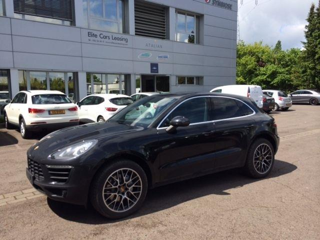porsche macan s pdk panorama 20 39 bose chrono paket occasion metz. Black Bedroom Furniture Sets. Home Design Ideas