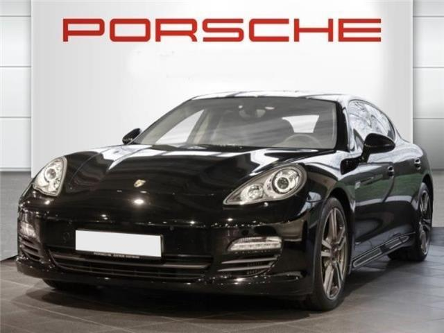 porsche panamera diesel occasion lyon. Black Bedroom Furniture Sets. Home Design Ideas